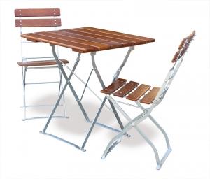 biergartenstuhl sessel klappsessel gartenstuhl mit. Black Bedroom Furniture Sets. Home Design Ideas