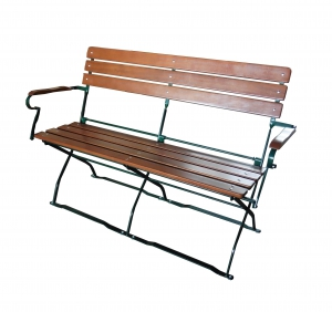 biergartenm bel euro windkat shop biergartenm bel. Black Bedroom Furniture Sets. Home Design Ideas